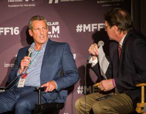 MFF event photo #4