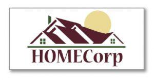 pfh-homecorpwebbutton