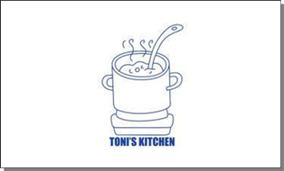 $80K in Contributions Reached for Toni's Kitchen!